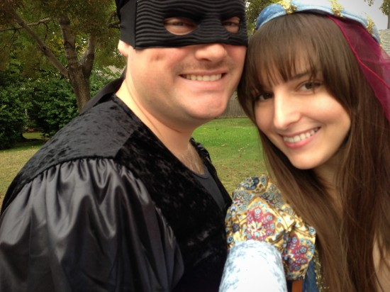 Costume ideas: Photos from the Renaissance Faire